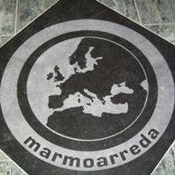 MARMOARREDA