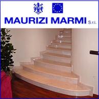 MAURIZI MARMI SRL