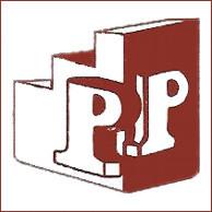 PARDUCCI & PIACENTINI MARMI